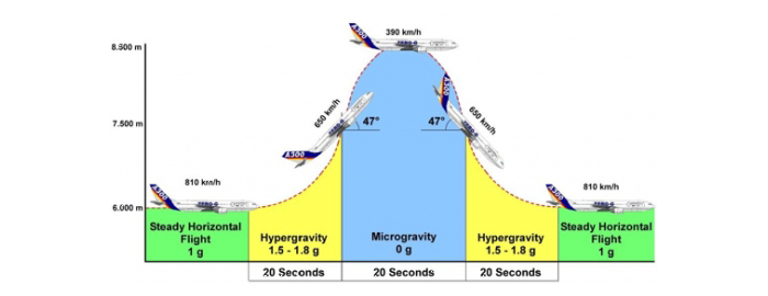 http://zero-g.fortis-watches.com/images/zero-g-contest/parabolic-flight-novaspace.png
